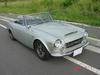 867_5_2000_fairlady_roadster.jpg