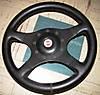 Formuling_Wheel.JPG