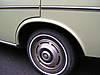 New_Wagon_12-28-08_117.jpg