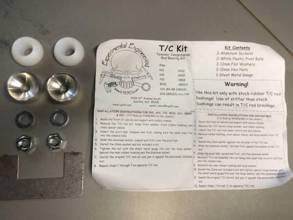03062015_cooper_tc_kit_install_1_.JPG