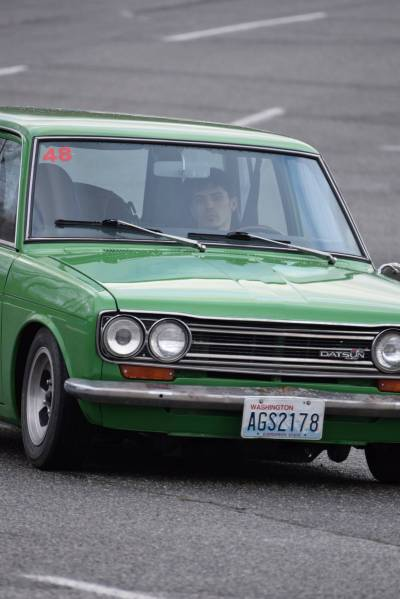 03132016_autocross_220_.JPG