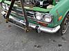 Datsun_Left_Front_Closeup.jpg