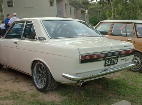 RS8_rear.JPG