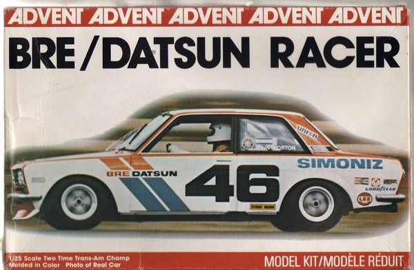 Advent_BRE_Datsun_Racer.jpg