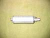 49Fuel_pump.jpg