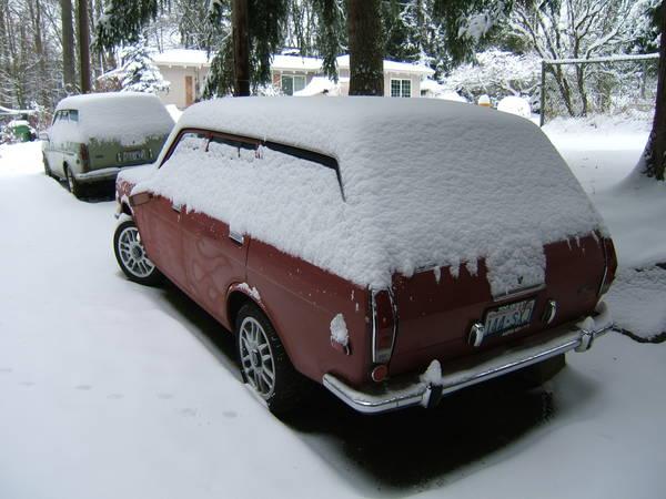 12212008_ice_cold_rice_wagon_1_.jpg