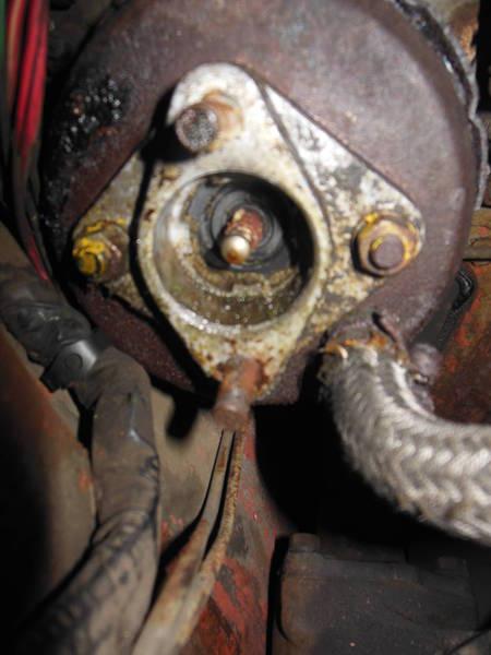 cooper_brakes_01252014_6_.JPG
