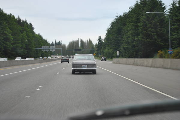 Canby_2011_314_.jpg