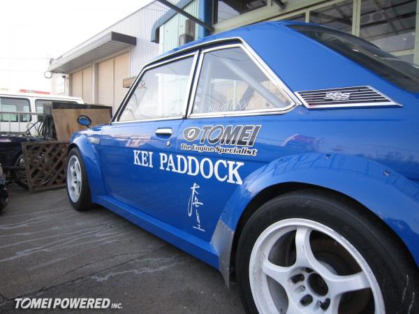 KeiPaddock-510-IMG_3104.jpg