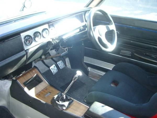 kauto1990-img600x450-1225947997fsnkbu221
