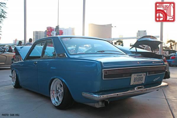 195_SEMA_Datsun_510_Bluebird-640x426.jpg