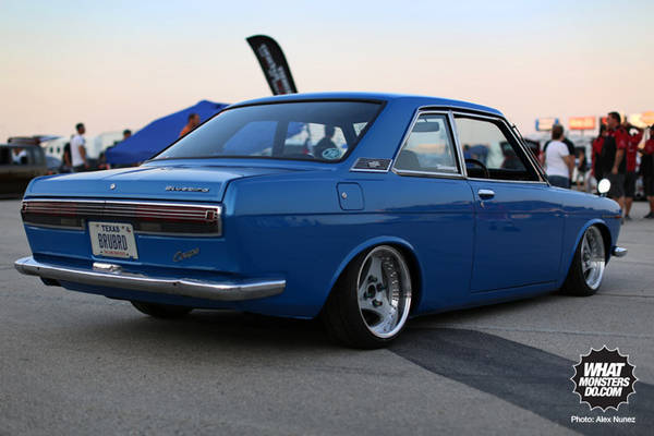 1970_Datsun_510_bluebird_rear.jpg