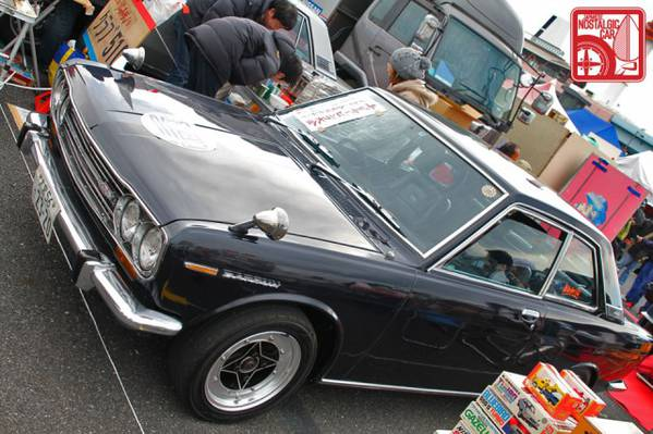 282-3141_NissanBluebird510Coupe-Datsun51