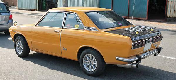 640px-Datsun_Bluebird_510_004.jpg