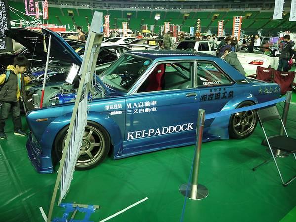 Kei-Paddock_Datsun_1.jpg
