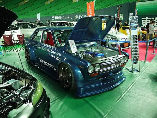 Kei-Paddock_Datsun_2.jpg