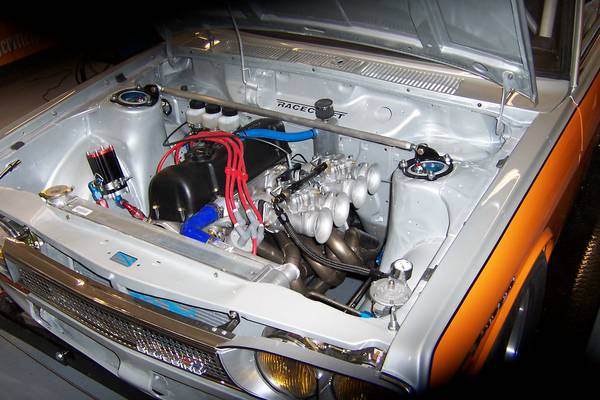 jim_froula_coupe_Motor_2.jpg