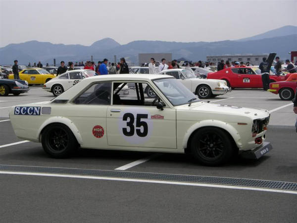 kp510-race-car-20120509.jpg