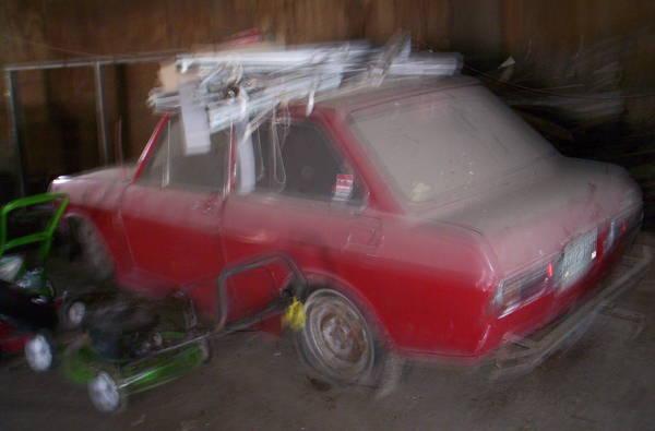 Datsun1000-2.JPG