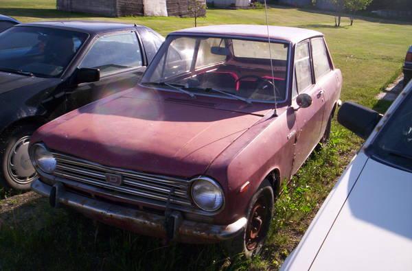 Datsun1000.JPG