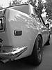 Cruise_Night_Jn_8-08_065_B_W.jpg