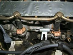 injectors - good or bad?