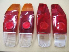 510_wagon_tail_light_comparison