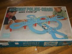 sears_highway_police_chase