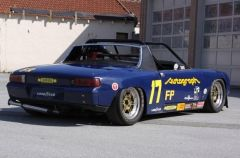 porche_914_race_car