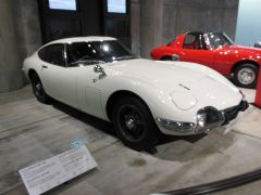 Nagoya_Toyota_Museum_04212013_4_