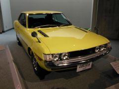 Nagoya_Toyota_Museum_04212013_6_