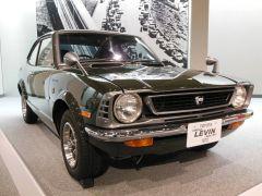 Nagoya_Toyota_Museum_04212013_7_