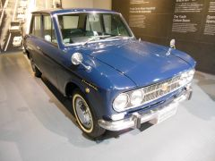 Nagoya_Toyota_Museum_04212013_17_