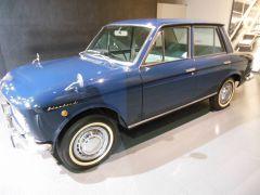 Nagoya_Toyota_Museum_04212013_18_