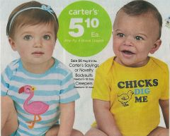carters_510_-_in_the_newspaper