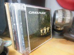 06292013_garage_music