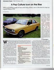 sports_car_market_510_article_1_