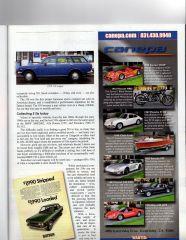 sports_car_market_510_article_2_