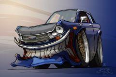 Datsun_510_Final_zps1755f39a
