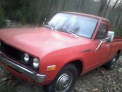 620 for sale call 256-202-2167