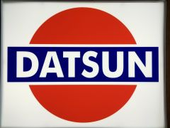 05192014_datsun_birthday_sign