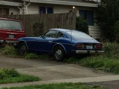 10182014_spotted_datsuns_1_