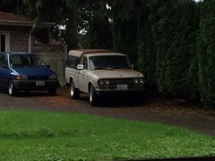 10182014_spotted_datsuns_2_