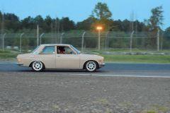 05132016_evergreen_speedway_autocross_10_