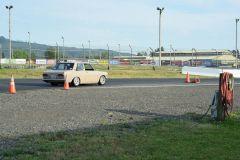05132016_evergreen_speedway_autocross_6_