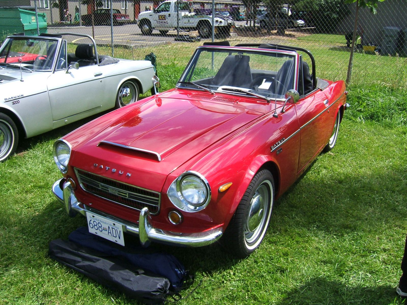 CANBY_ROADSTER_23_2005