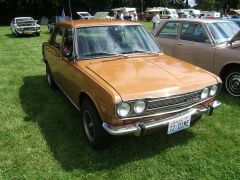 CANBY_510_2_2005
