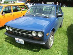 CANBY_510_6_2005
