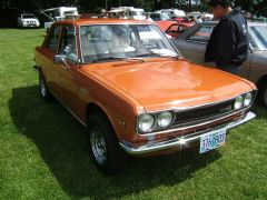 CANBY_510_7_2005