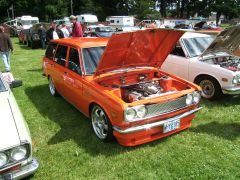 CANBY_510_12_2005